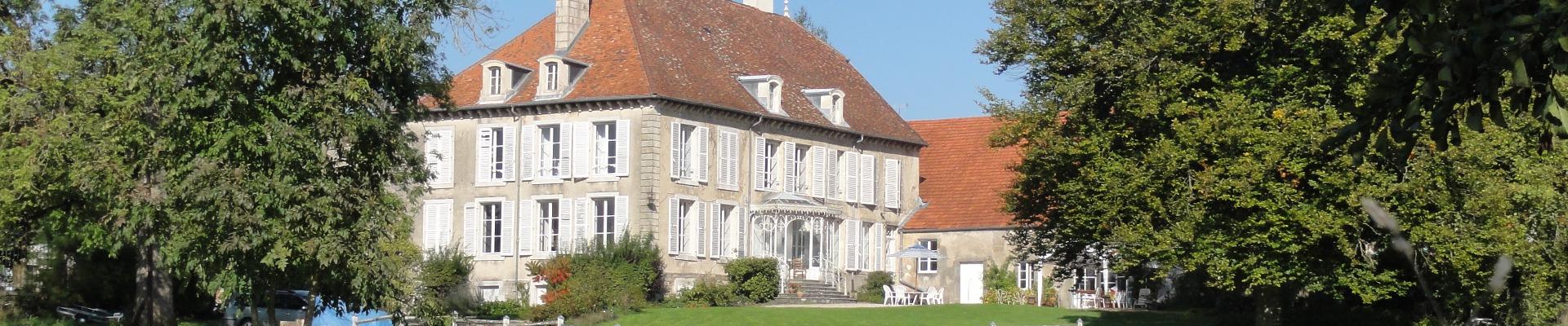 panoramafoto frans landhuis